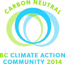 Green Communities Climate Action Recognition Program