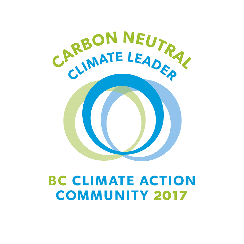 Climate Action 2017 - 3